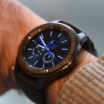 Site officiel Montre connectée huawei watch gt 2 noir / montre fossil connectée femme occasion Démonstration - Achat - Video