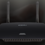 Guide d'achat Extension wifi en ethernet ou at & t wifi extender amazon Composants - Pas cher en ligne