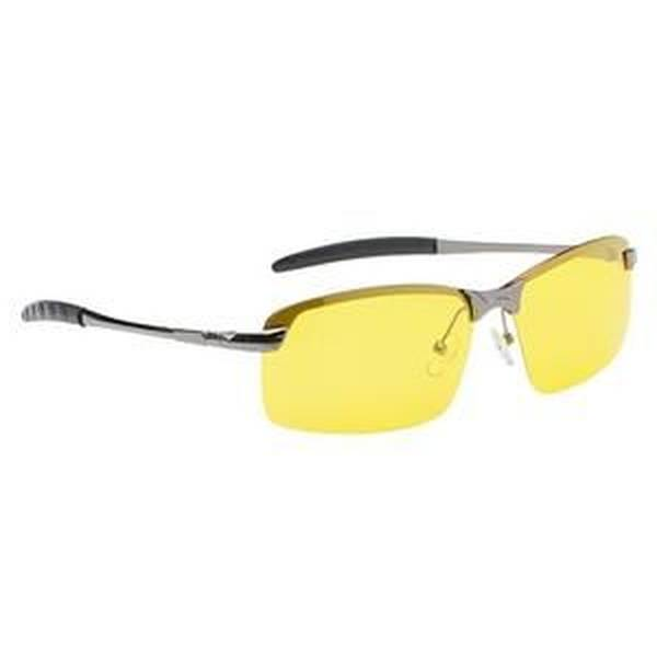 Lunettes ClearView • Zipla